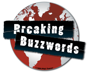 Breaking-Buzzwords-Logo